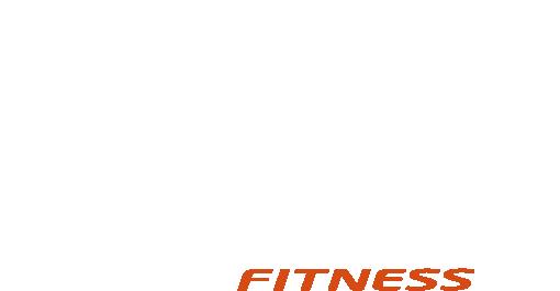 STI Fitness