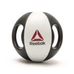 reebok_medicine_ball_dg_1