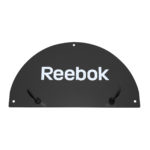 reebok_rack_wall_mat