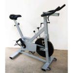 STI C40 Spinning cykel